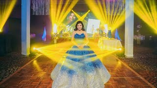 Kim's 18th Debut Party (Full Coverage) | Philippines