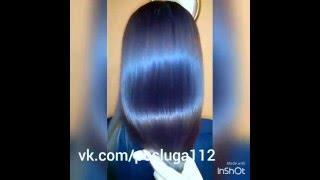 Бразильское кератиновое выпрямление волос в Курске(Мы работаем с 2011 года и знаем о волосах Мы можем выпрямить и восстановить волосы даже в домашних условиях...., 2016-01-28T15:05:35.000Z)
