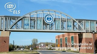 Discover: ELS/Nashville