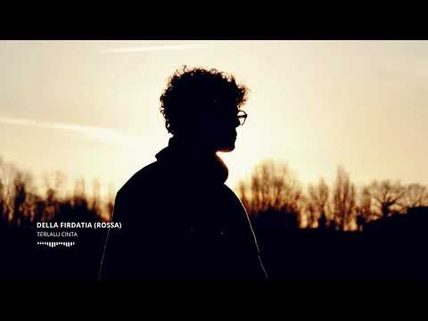 Rossa - Terlalu Cinta (Cover by Della Firdatia)