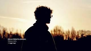 Rossa - Terlalu Cinta (Cover by Della Firdatia) MP3