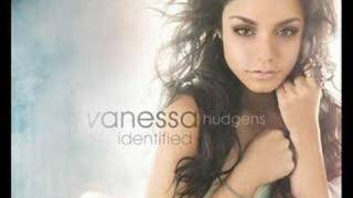 Watch Vanessa Hudgens Paper Cut video