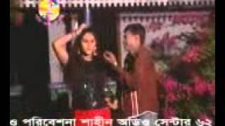 A Bangladishi funny joke 2014