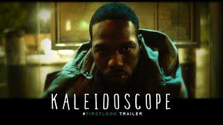 Kaleidoscope | #FirstLookTrailer | #NewSeries premiering #ThanksgivingDay on @thearthousetv