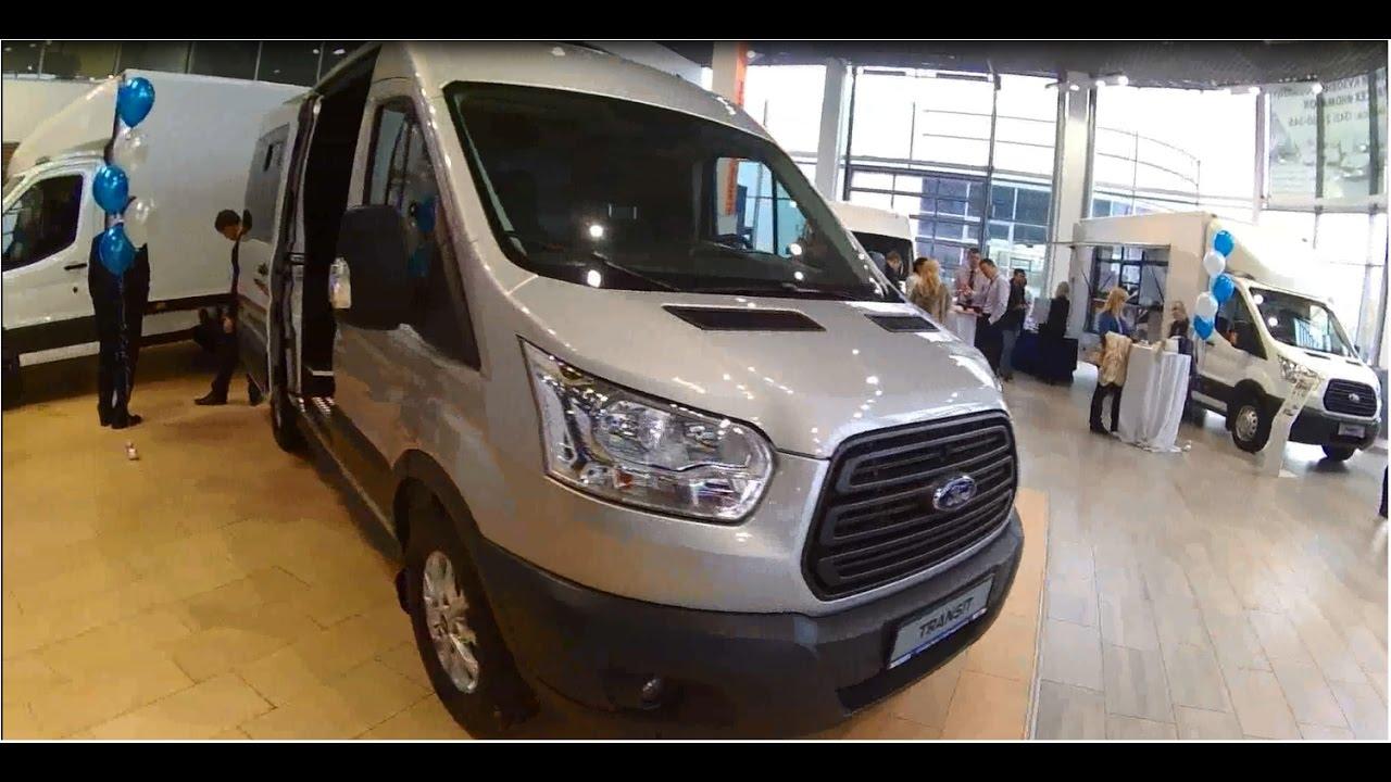 Помощь в покупке нового автомобиля 2012 года выпуска, прайс лист. Автомобиль по основным характеристикам, ценам и купить новую авто машину.