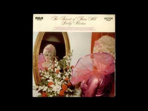 Dolly Parton - 11 Robert