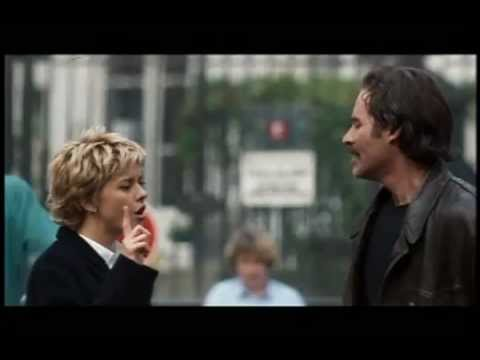 French Kiss 1995 Trailer