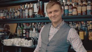 Бизнес-завтрак для брокеров элитной недвижимости по проекту Cameo Moscow Villas