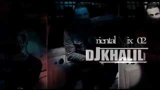 Amr Diab - Oriental Mix 02 عمرو دياب - ميكس شرقي الجزء الثاني
