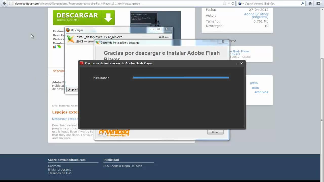 Commit error. flash penetration player version final, sorry