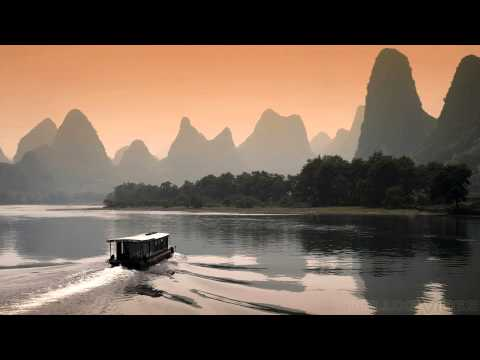 Best of Asian Chillout 2013 [HD]