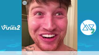 ***VINE THROWBACK*** Try Not To Laugh Watching Best Scotty Sire Vines Of All Times (w/Titles)