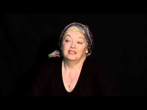 From Our Country's Good - Timberlake Wertenbaker