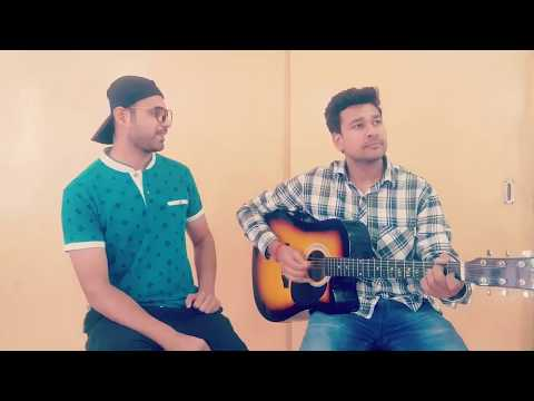 Tareefan Reprise (cover) | veere di wedding | Amandeep | baadshah | Lisa mishra