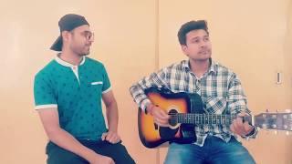 Tareefan Reprise (cover) | veere di wedding | Amandeep | baadshah | Lisa mishra