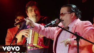 Celso Cumbia