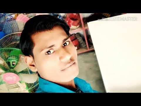 Bhojpuri New  2019 Super Hit Song DJ Rakesh Raj(2)