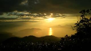 Full HD動画【北海道・東北・北陸の旅 キャンプツーリング60日間】byコンポーズ・カワ