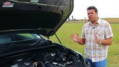How long should a car battery last?
