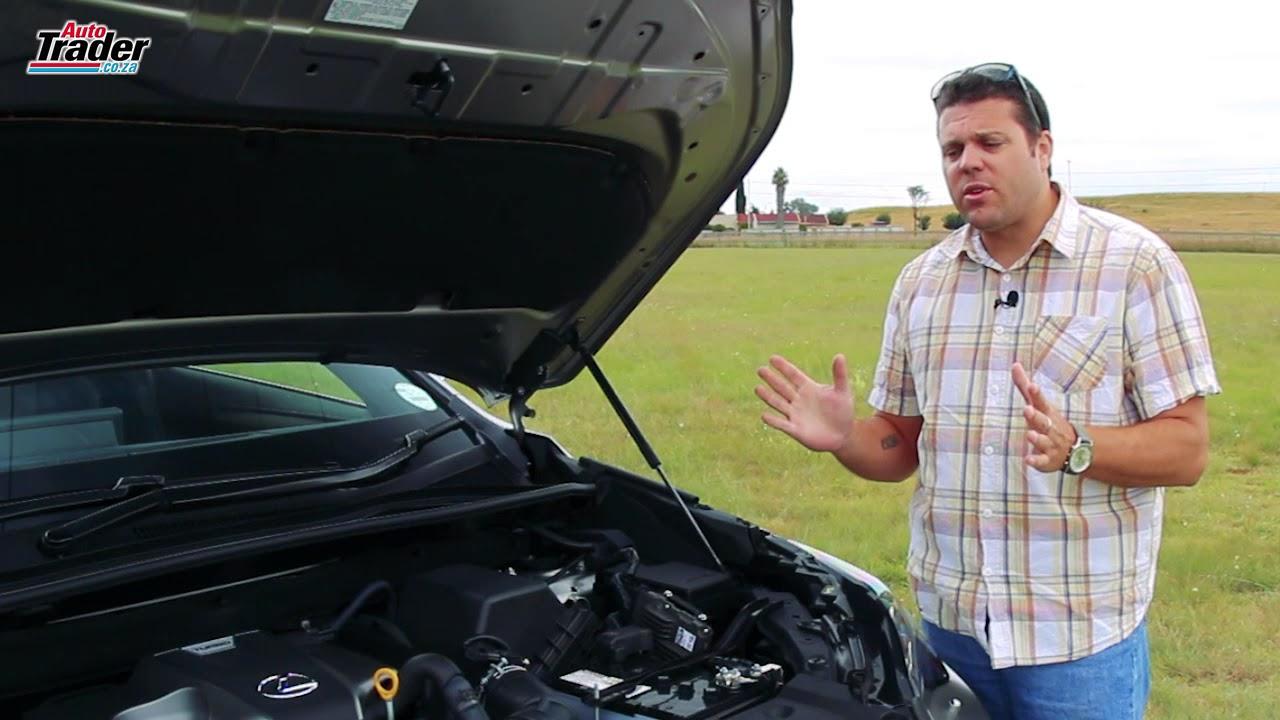 How Long Should A Car Battery Last?