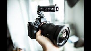 Make CHEAP cameras more CINEMATIC