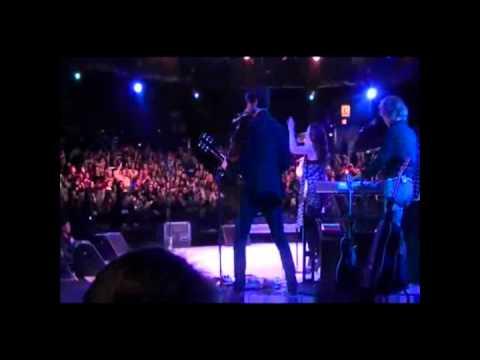 Miranda Cosgrove Dancing Crazy Tour FULL CONCERT 2/13/2011