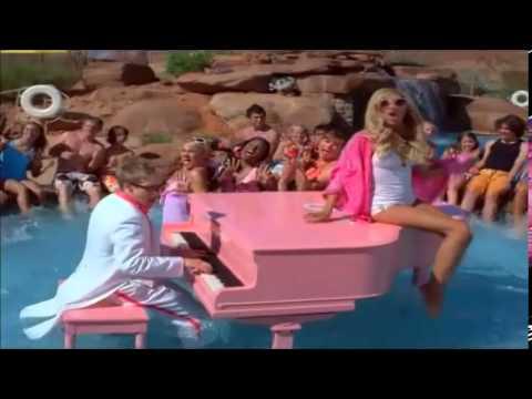 High School Musical 2 - Fabulous