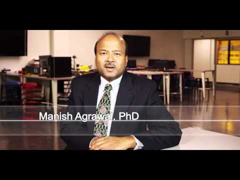 Benefits  of USF's Online Master's Degree Program in Management Information Systems