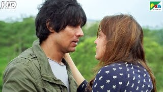 Love Never Hurts.. Love Heals | Do Lafzon Ki Kahani | Randeep Hooda, Kajal Aggarwal
