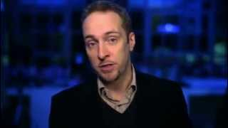Derren Brown - Miracles for Sale, CZ titulky