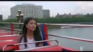 Gundellona Tholiche (Preminchi Pelladuta) - DDLJ Telugu