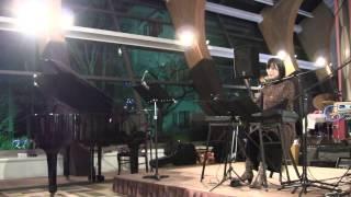 2014年3月9日(土) 伊豆高原ホテルアンビエント ロビーコンサートにて ...