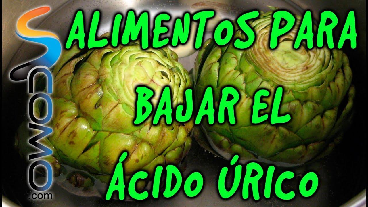 medicacion para tratar el acido urico alimentos recomendados contra la gota menu para combatir la gota