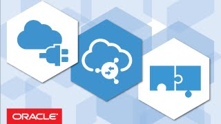 Oracle Integration Cloud Service to Oracle E-Business Suite Bidirectional Integration video thumbnail