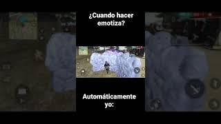 CUANDO TE ENCUENTRAS ALGUIEN CON CR7