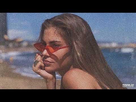 Burry Soprano feat. Ilkay Sencan - Mary Jane Remix