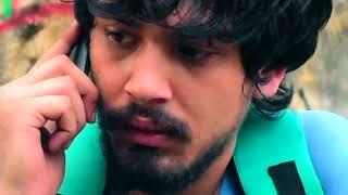 Ludo 2015 Bengali Movie