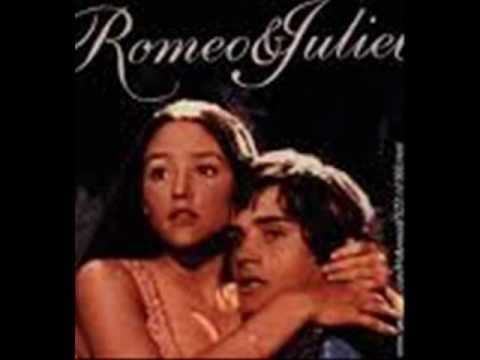Romeo and Juliet Act 2, Scene 6