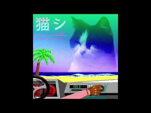 猫 シ Corp. : Global Catwork
