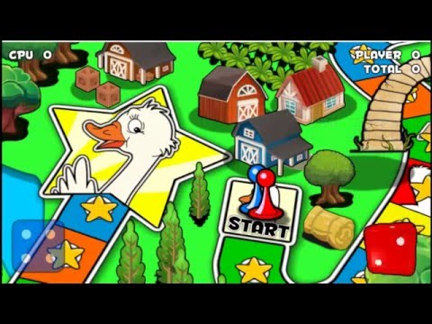 The Game of For Pc - Download For Windows 7,10 and Mac