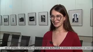 TVP3 - Po oklaskach: Bastarda i program BSB2021