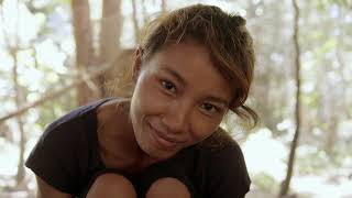 Laos Tourism