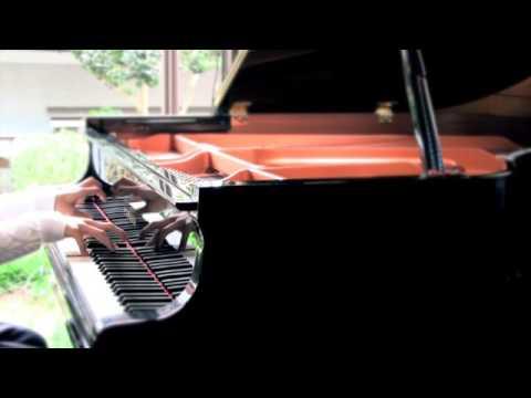 【Deemo】 ANiMA - Piano Cover
