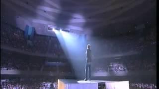 LIVE IN BUDOKAN すひょん♡ソロ曲です.