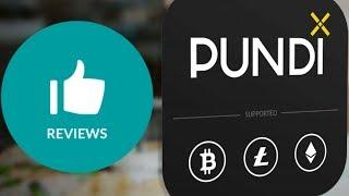 Криптовалюта Pundi X (NPXS) обзор, анализ и новости. Криптовалюта для новичков