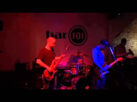 The Remedy Live At Bar 101 Roseville Ca