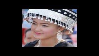 Lao Classic Original Song, # 04. ມົນຮັກສາວລ່ອງແຈ້ງ, ຮ້ອງໂດຍ: ໄຊພອນ ສິນທະຣາດ