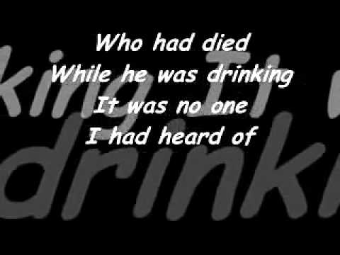 Suzanne Vega  Toms Diner Lyricsflv