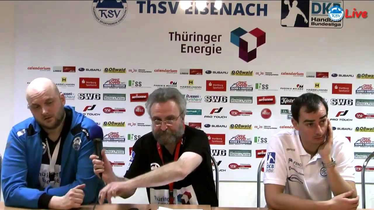 Vfl-Gummersbach