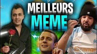 MEILLEUR MEME 2019 (Jawad, Mister V, TheKairi78, Henni etc...)